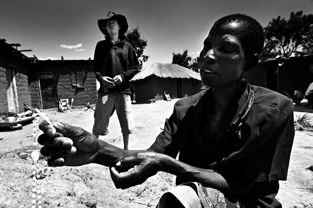 Art and Documentary Photography - Loading FVO-Albino-Killing-Tanzania-2.jpg