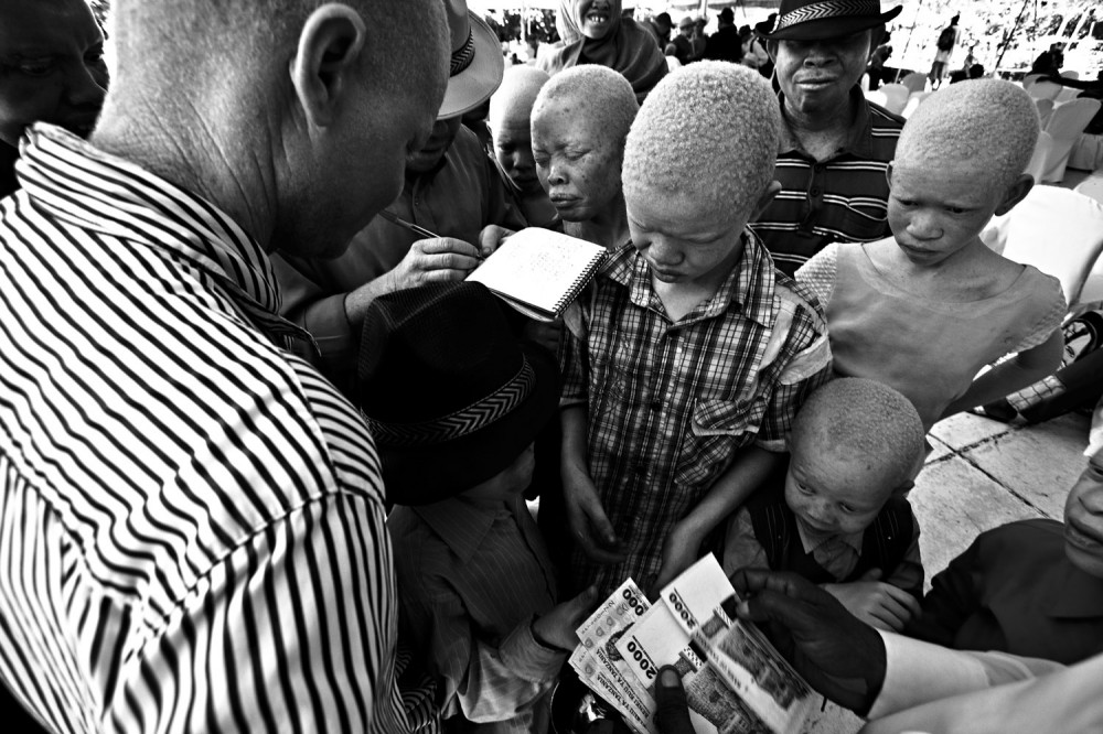 Art and Documentary Photography - Loading FVO-Albino-Killing-Tanzania-17.jpg