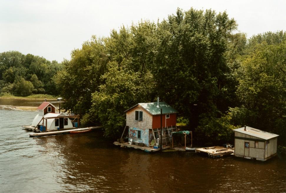 Art and Documentary Photography - Loading 02.Floating Winona.jpg