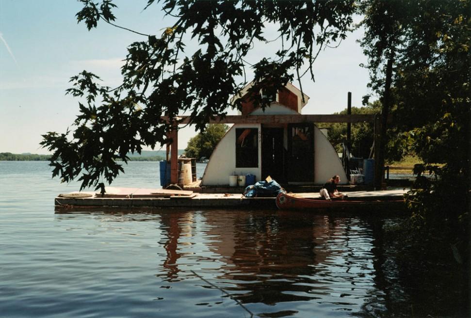 Art and Documentary Photography - Loading 08.Floating Winona.jpg
