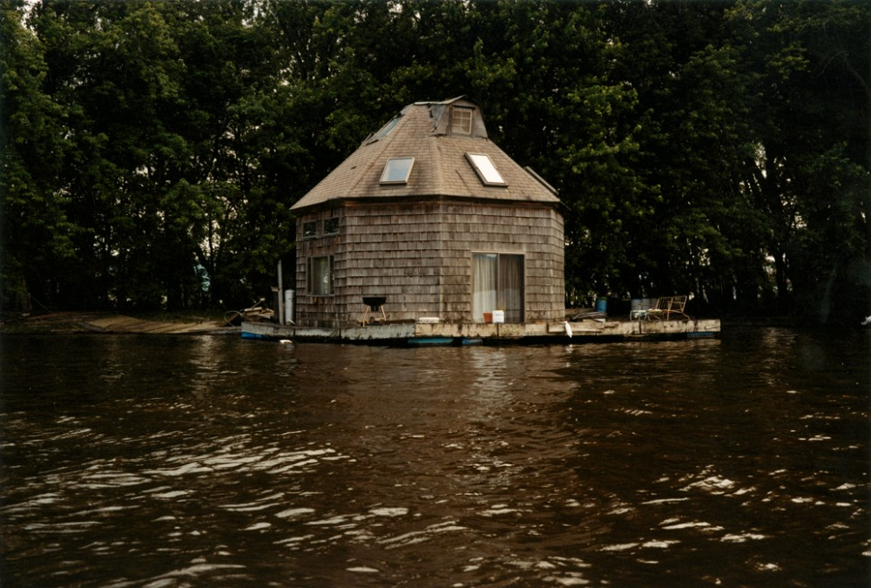 Art and Documentary Photography - Loading 09.Floating Winonajpg.jpg
