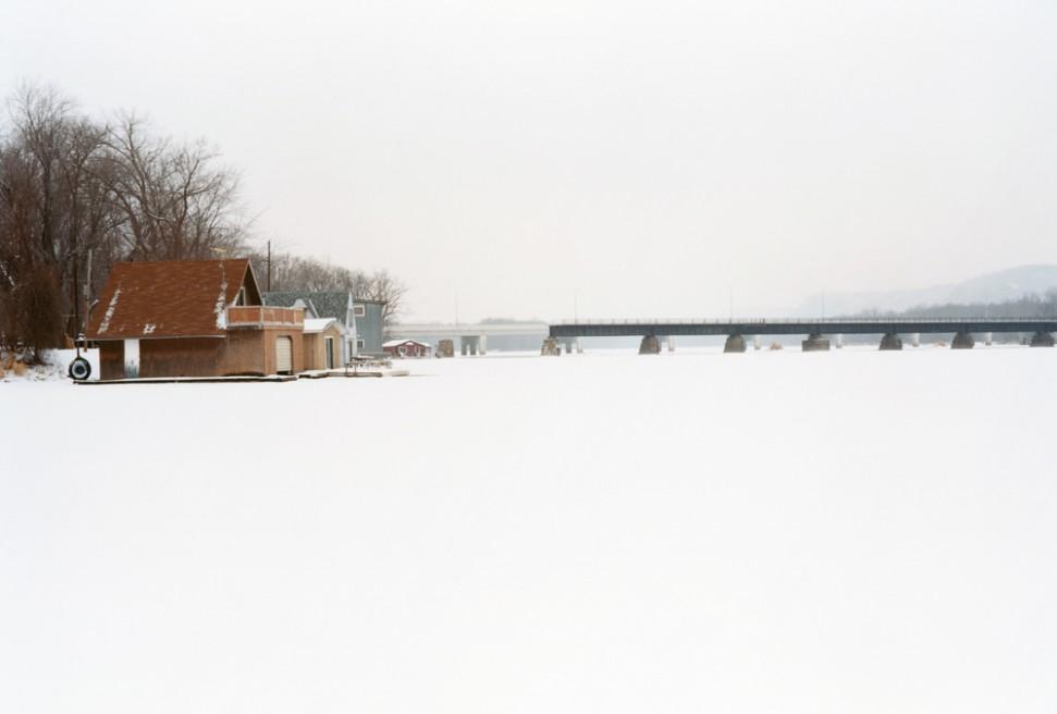 Art and Documentary Photography - Loading 12.Floating Winona.jpg