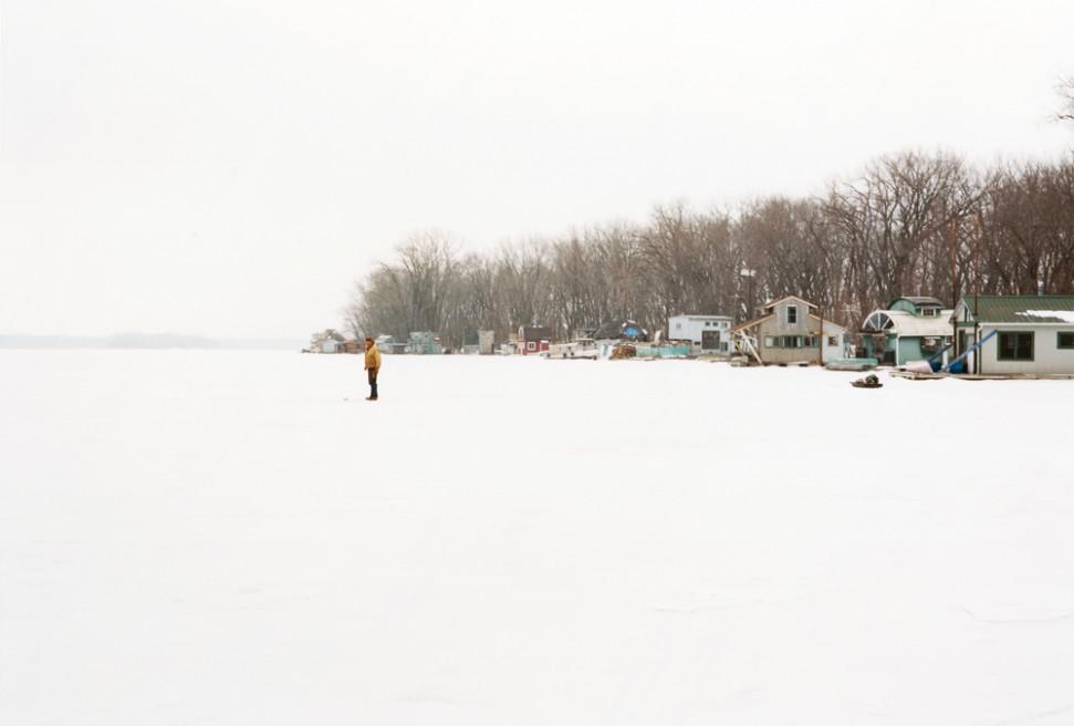 Art and Documentary Photography - Loading 13.Floating Winona.jpg