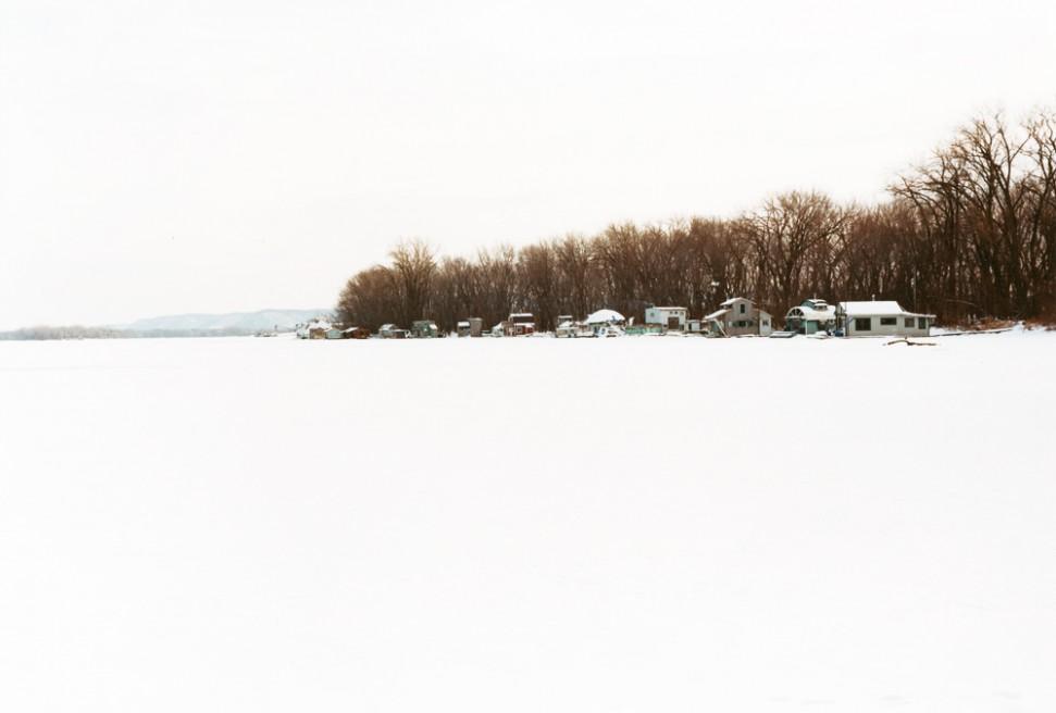 Art and Documentary Photography - Loading 21.Floating Winona.jpg