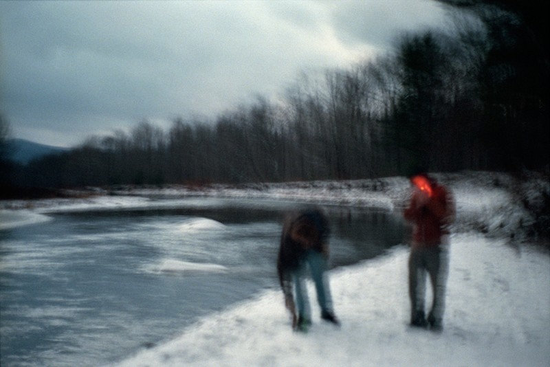 Art and Documentary Photography - Loading flat-Josh-and-Trevor-at-river.png