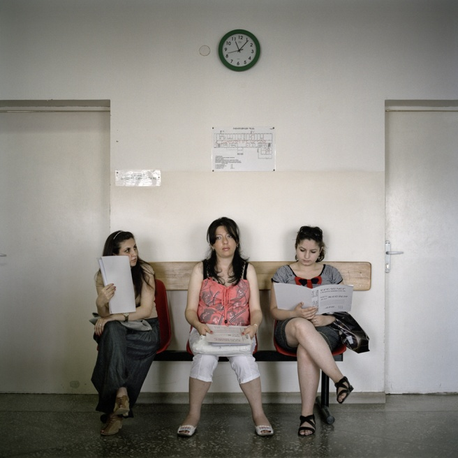 Art and Documentary Photography - Loading National Womb05.jpg