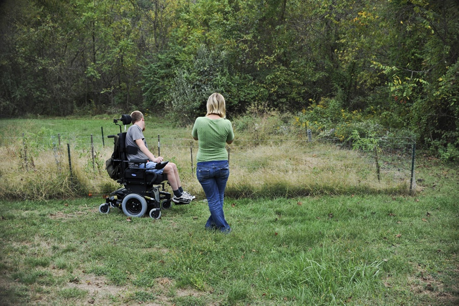 dating websites cerebral palsy Cerebral palsy news today is strictly a news and information website about the disease it does not provide medical advice, diagnosis or treatment.