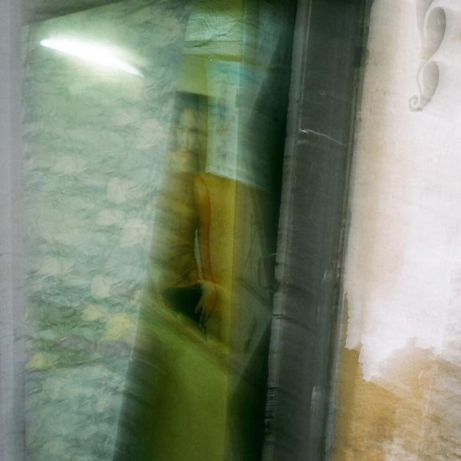 Art and Documentary Photography - Loading LHYND_FOTOVISURA_05.jpg