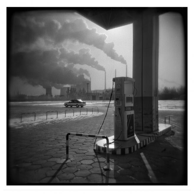 Art and Documentary Photography - Loading 001-ALLEMAN-INNER MONGOLIA-FOTOVISURA.jpg