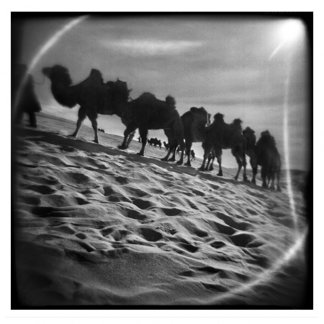 Art and Documentary Photography - Loading 002-ALLEMAN-INNER MONGOLIA-FOTOVISURA.jpg