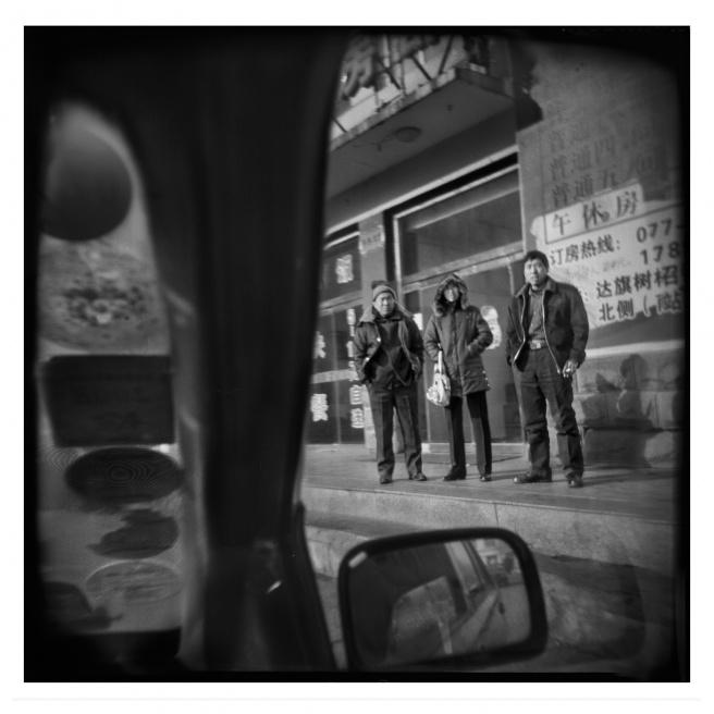 Art and Documentary Photography - Loading 005-ALLEMAN-INNER MONGOLIA-FOTOVISURA.jpg