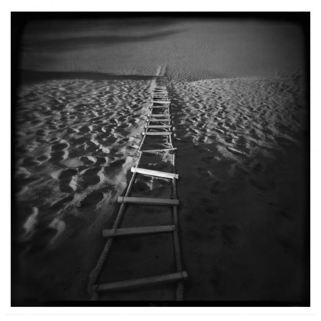 Art and Documentary Photography - Loading 007-ALLEMAN-INNER MONGOLIA-FOTOVISURA.jpg
