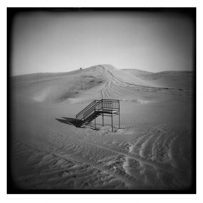 Art and Documentary Photography - Loading 008-ALLEMAN-INNER MONGOLIA-FOTOVISURA.jpg