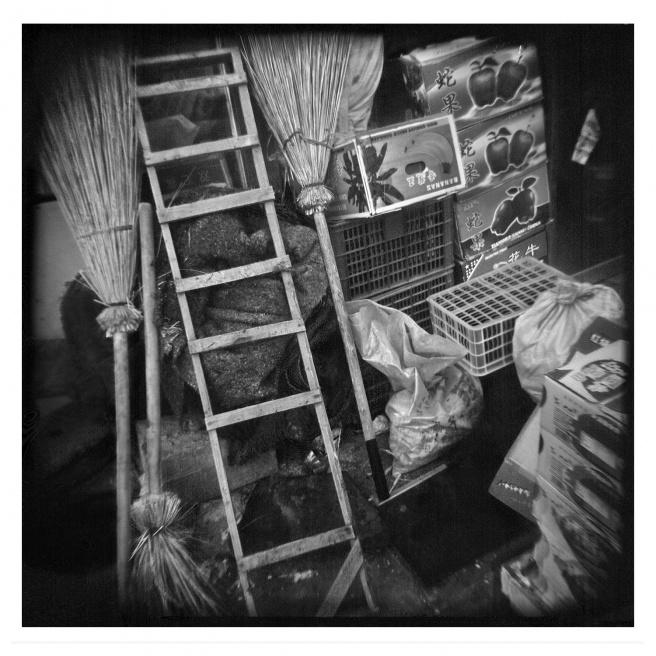 Art and Documentary Photography - Loading 009-ALLEMAN-INNER MONGOLIA-FOTOVISURA.jpg
