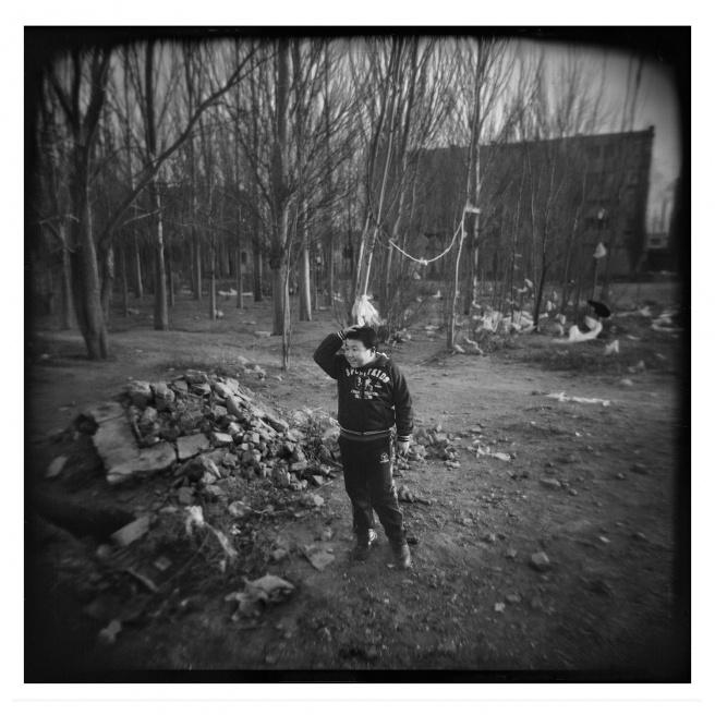 Art and Documentary Photography - Loading 013-ALLEMAN-INNER MONGOLIA-FOTOVISURA.jpg