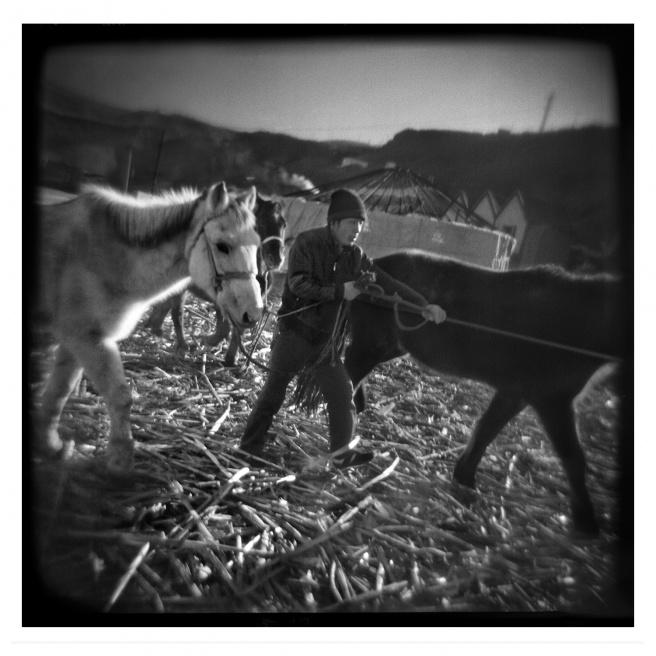 Art and Documentary Photography - Loading 015-ALLEMAN-INNER MONGOLIA-FOTOVISURA.jpg