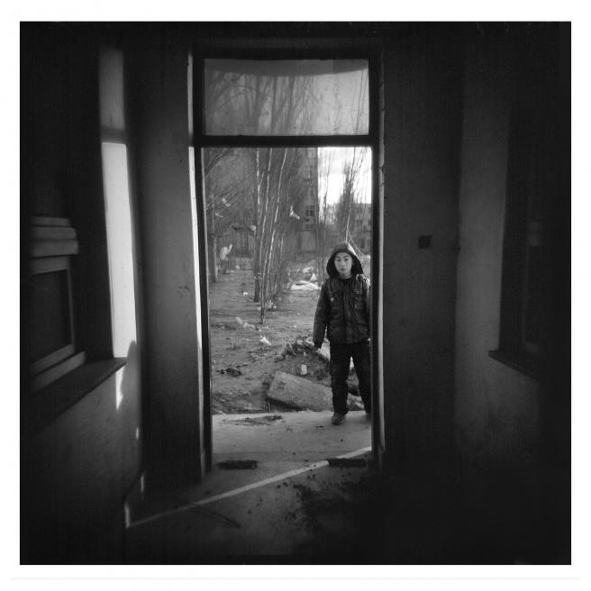 Art and Documentary Photography - Loading 018-ALLEMAN-INNER MONGOLIA-FOTOVISURA.jpg
