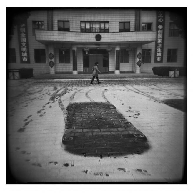 Art and Documentary Photography - Loading 020-ALLEMAN-INNER MONGOLIA-FOTOVISURA.jpg
