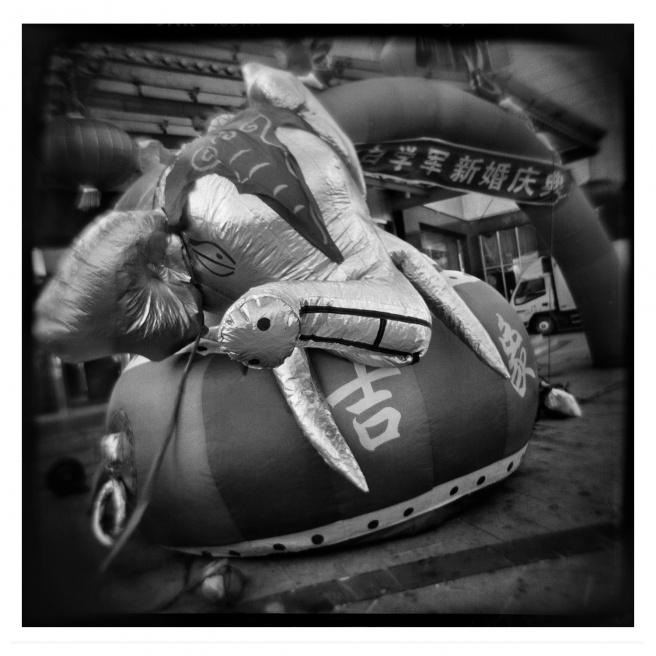 Art and Documentary Photography - Loading 021-ALLEMAN-INNER MONGOLIA-FOTOVISURA.jpg