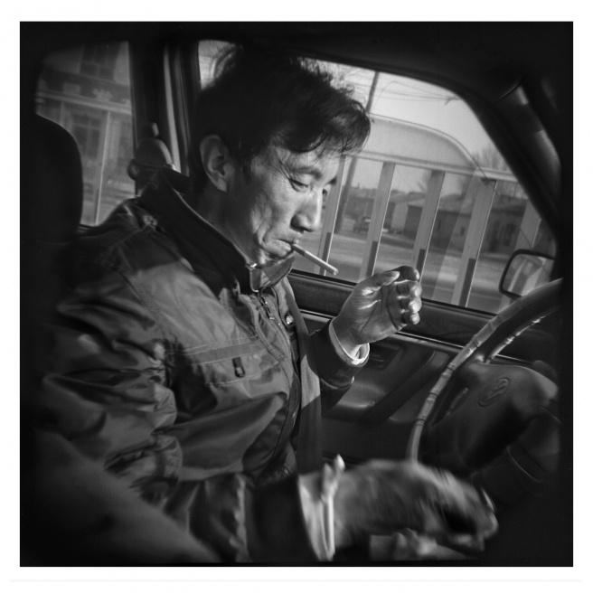 Art and Documentary Photography - Loading 022-ALLEMAN-INNER MONGOLIA-FOTOVISURA.jpg