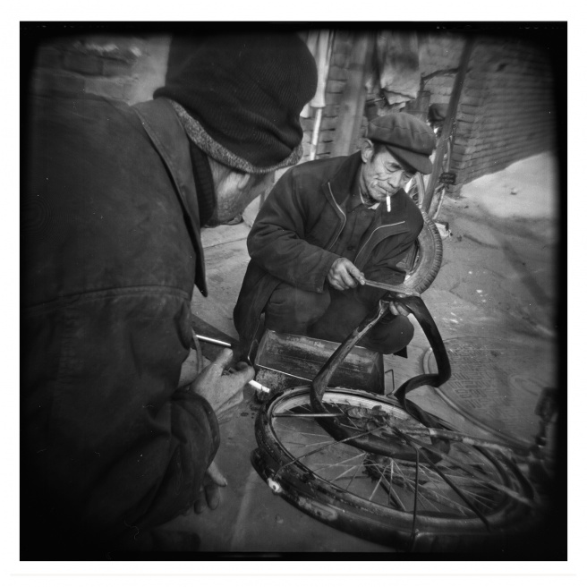 Art and Documentary Photography - Loading 024-ALLEMAN-INNER MONGOLIA-FOTOVISURA.jpg