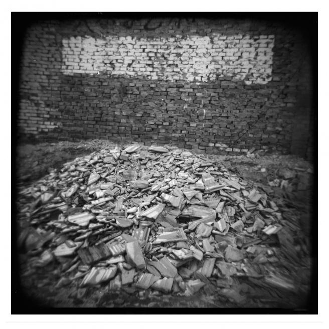 Art and Documentary Photography - Loading 028-ALLEMAN-INNER MONGOLIA-FOTOVISURA.jpg