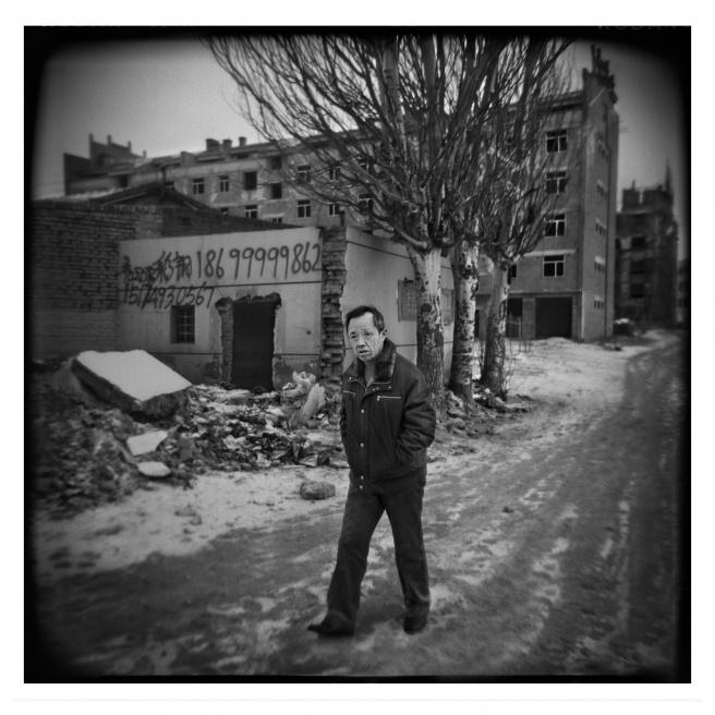 Art and Documentary Photography - Loading 029-ALLEMAN-INNER MONGOLIA-FOTOVISURA.jpg