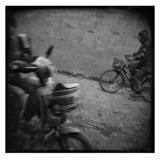 Art and Documentary Photography - Loading 032-ALLEMAN-INNER MONGOLIA-FOTOVISURA.jpg
