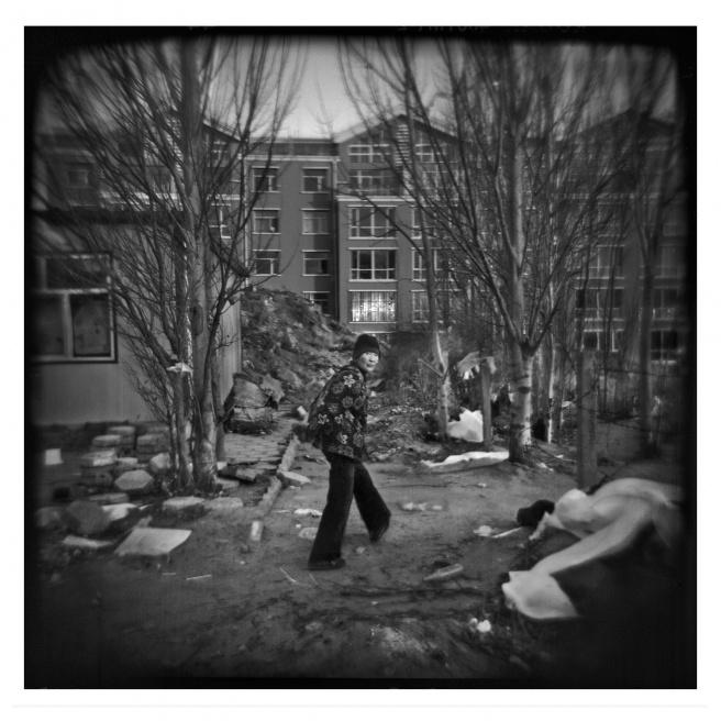 Art and Documentary Photography - Loading 035-ALLEMAN-INNER MONGOLIA-FOTOVISURA.jpg