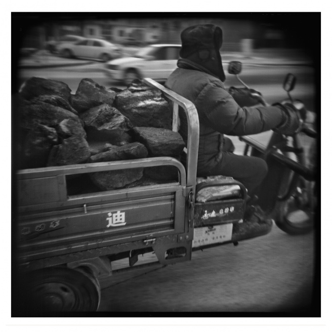 Art and Documentary Photography - Loading 036-ALLEMAN-INNER MONGOLIA-FOTOVISURA.jpg