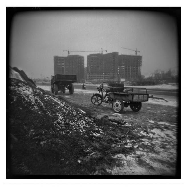 Art and Documentary Photography - Loading 037-ALLEMAN-INNER MONGOLIA-FOTOVISURA.jpg