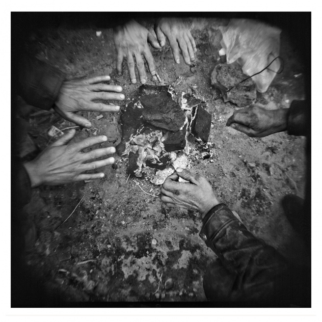 Art and Documentary Photography - Loading 039-ALLEMAN-INNER MONGOLIA-FOTOVISURA.jpg