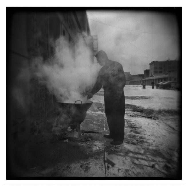 Art and Documentary Photography - Loading 041-ALLEMAN-INNER MONGOLIA-FOTOVISURA.jpg