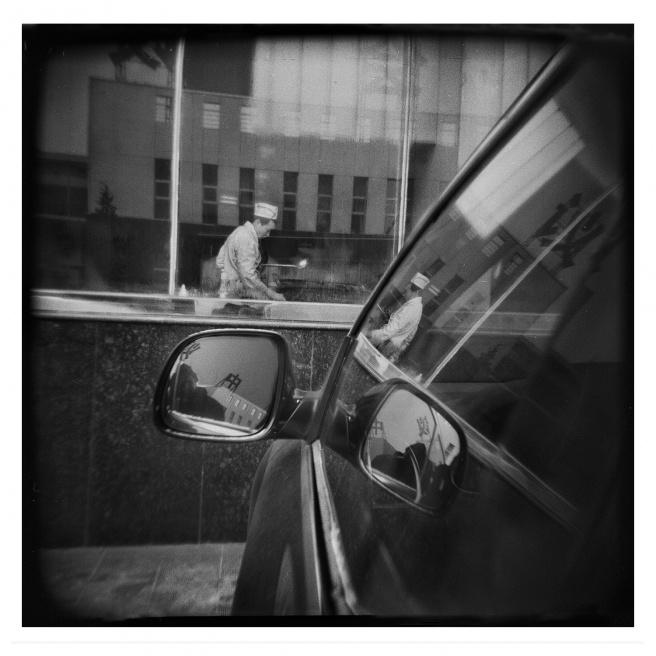 Art and Documentary Photography - Loading 042-ALLEMAN-INNER MONGOLIA-FOTOVISURA.jpg
