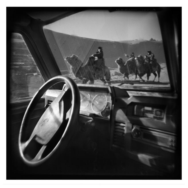 Art and Documentary Photography - Loading 043-ALLEMAN-INNER MONGOLIA-FOTOVISURA.jpg