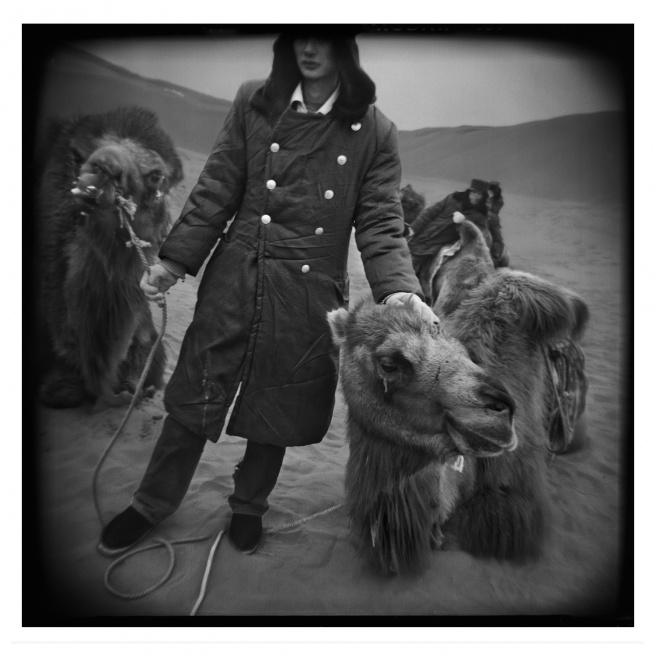 Art and Documentary Photography - Loading 044-ALLEMAN-INNER MONGOLIA-FOTOVISURA.jpg