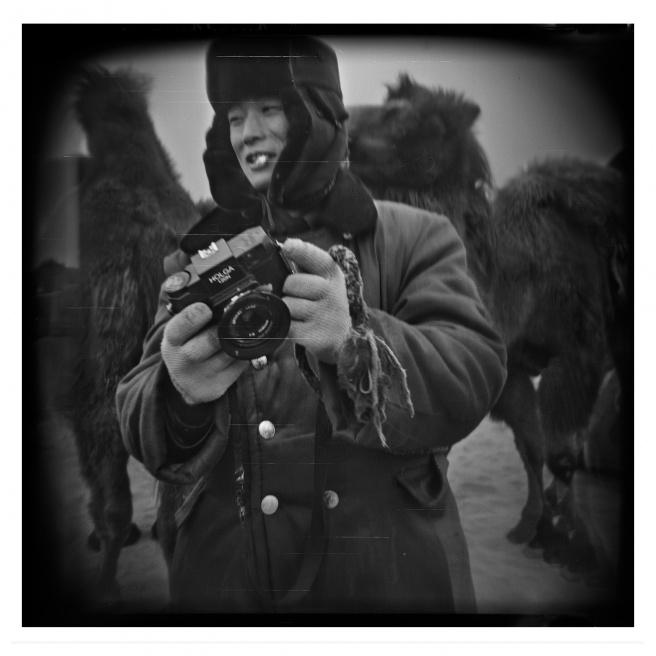 Art and Documentary Photography - Loading 045-ALLEMAN-INNER MONGOLIA-FOTOVISURA.jpg