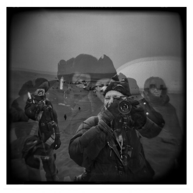 Art and Documentary Photography - Loading 046-ALLEMAN-INNER MONGOLIA-FOTOVISURA.jpg