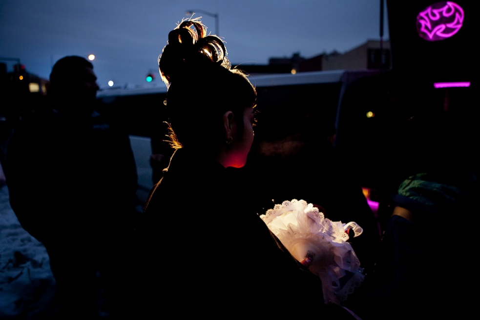 Art and Documentary Photography - Loading RebeccaGreenfield2.jpg