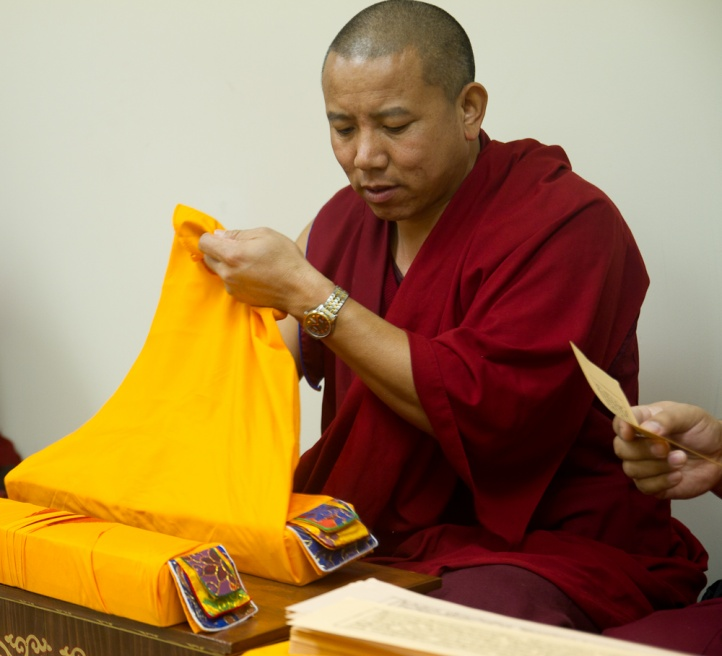 Art and Documentary Photography - Loading Drepung Loseling Monastery-0253-Edit.jpg