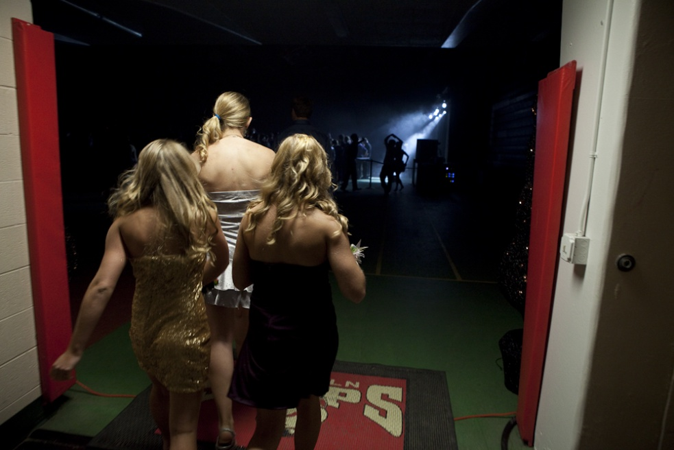 Art and Documentary Photography - Loading RebeccaGreenfield60.jpg