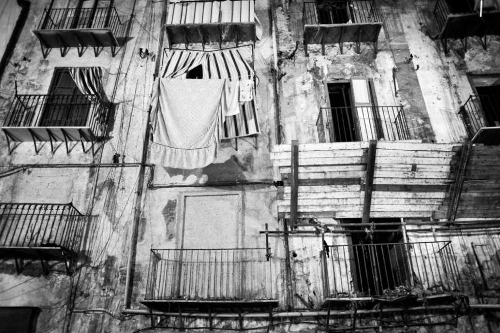 Art and Documentary Photography - Loading Cipriano_Siciliae_Visura-Grant_007.jpg