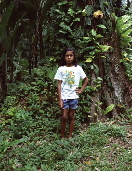 Art and Documentary Photography - Loading 07 Rio de Janeiro- Jasmine Bakalarz.jpg
