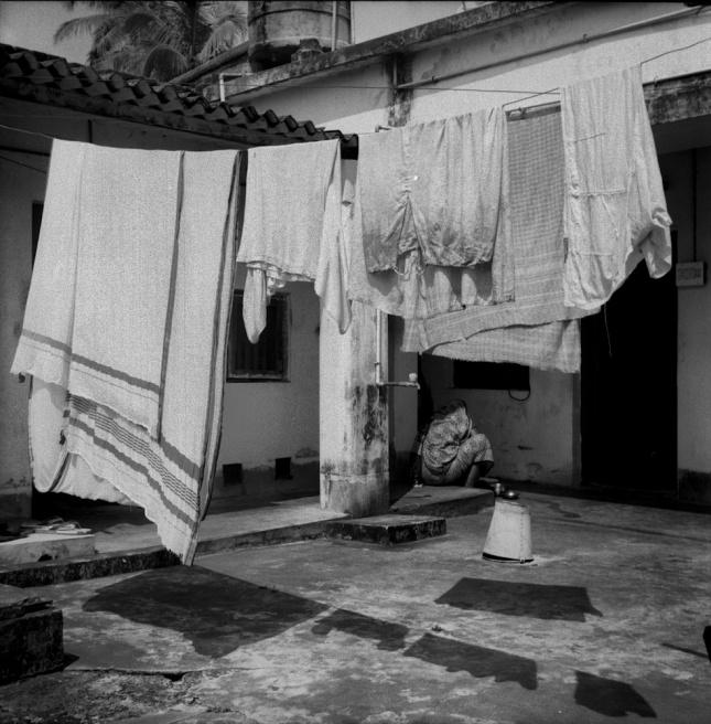 Art and Documentary Photography - Loading TanviMishra-004.jpg