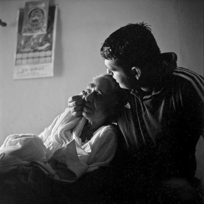 Art and Documentary Photography - Loading TanviMishra-007.jpg