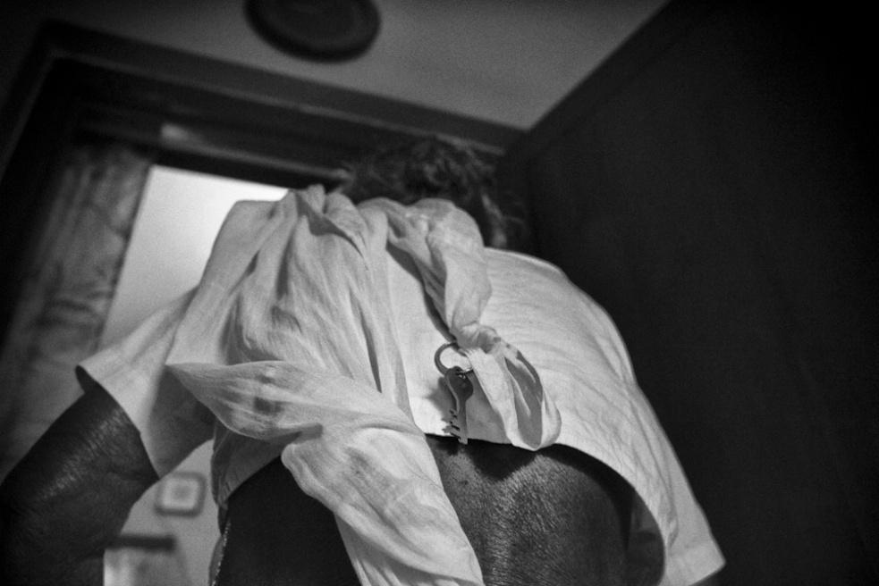 Art and Documentary Photography - Loading TanviMishra-014.jpg