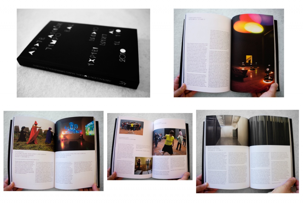 Art and Documentary Photography - Loading Captura de tela 2011-12-18 às 12.14.54.png