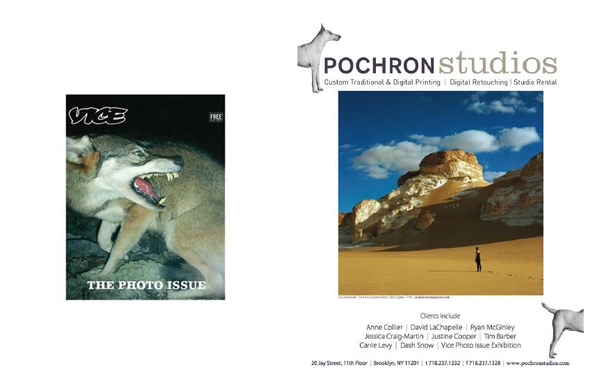 Art and Documentary Photography - Loading Captura de tela 2011-12-18 às 20.35.52.png