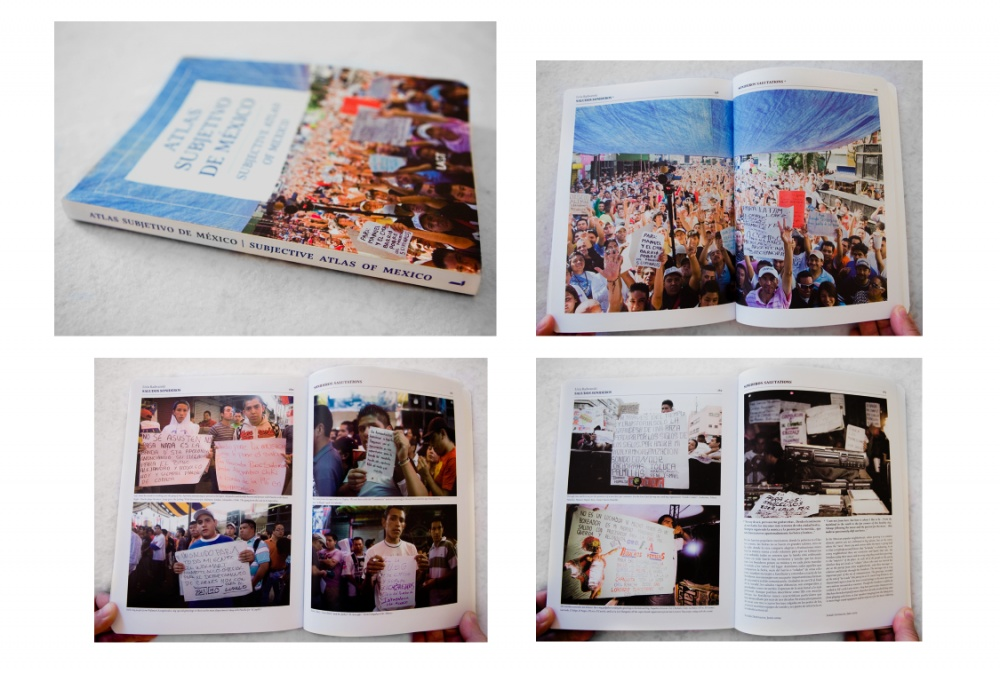 Art and Documentary Photography - Loading Captura de tela 2011-12-18 às 06.50.27.png