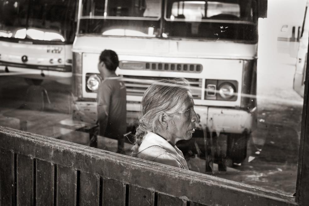 Art and Documentary Photography - Loading Oaxaca11.jpg